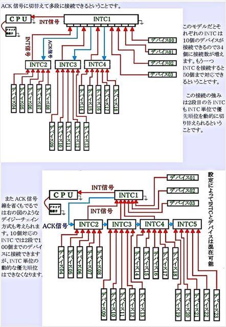 45_R.JPG