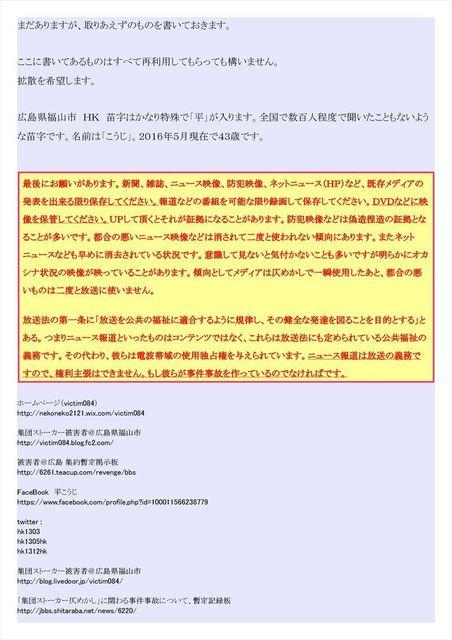 宮崎駅前暴走事故V1_03_R.JPG