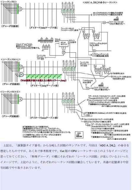 07_compressed.jpg