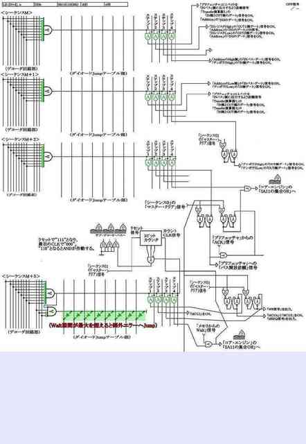 11_compressed.jpg