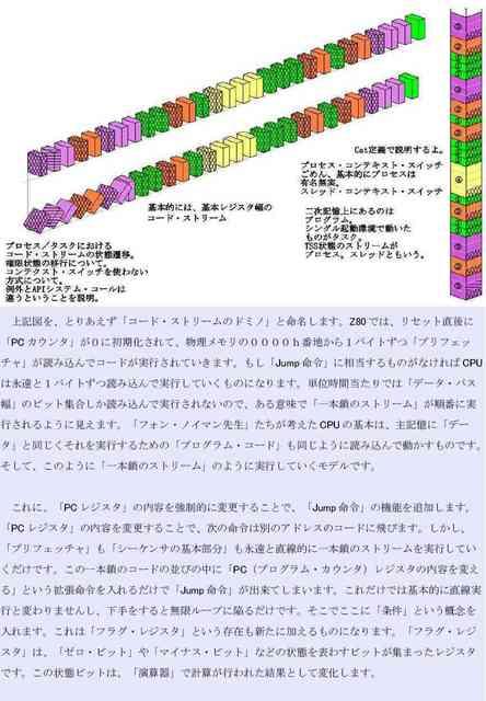 16_compressed.jpg