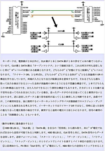 A007_R.JPG