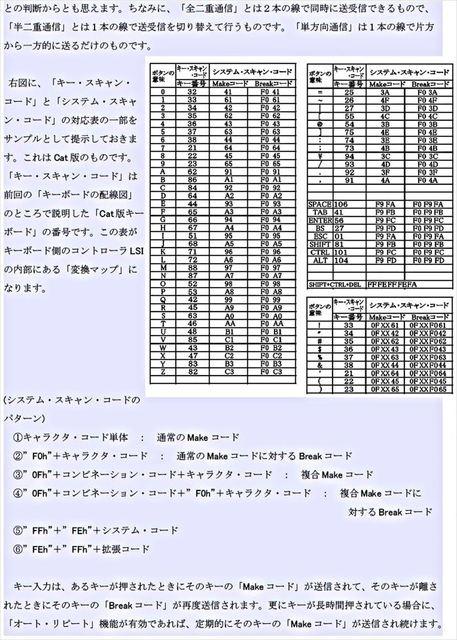 A010_R.JPG