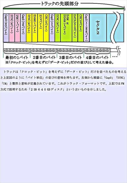 B12_R.JPG