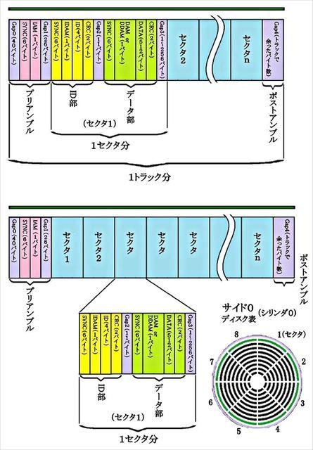 B14_R.JPG