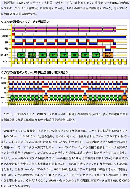 D09_R.JPG