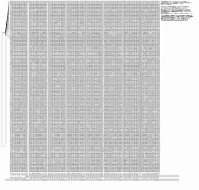 DRAM10_compressed.jpg
