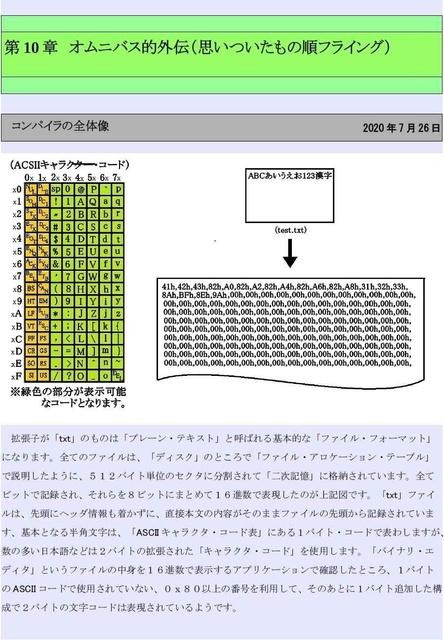 コンパイラ01_compressed.jpg