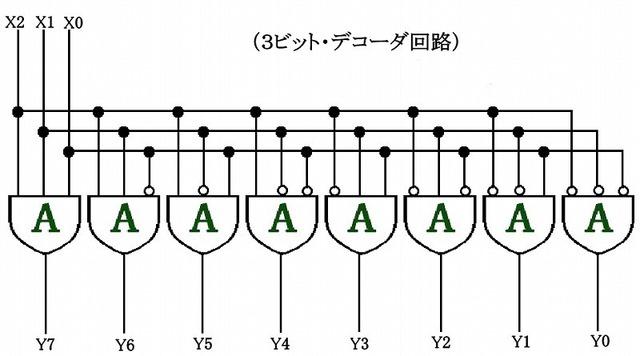 デコーダ2.jpg