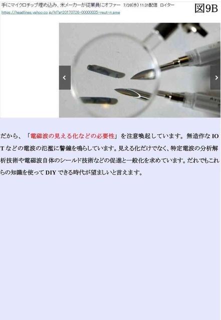 ハイテク犯罪可能性25_compressed.jpg