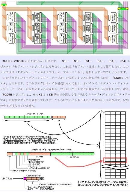 プロセス管理17_compressed.jpg