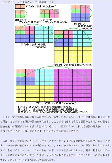 メモリ管理10_compressed.jpg