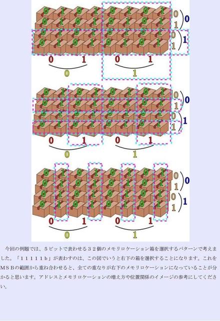 メモリ管理12_compressed.jpg