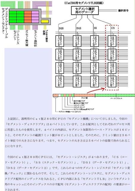 メモリ管理16_compressed.jpg
