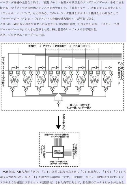 メモリ管理20_compressed.jpg