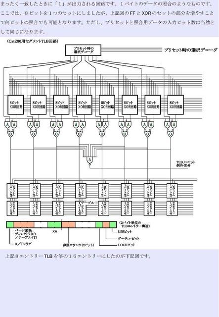 メモリ管理21_compressed.jpg