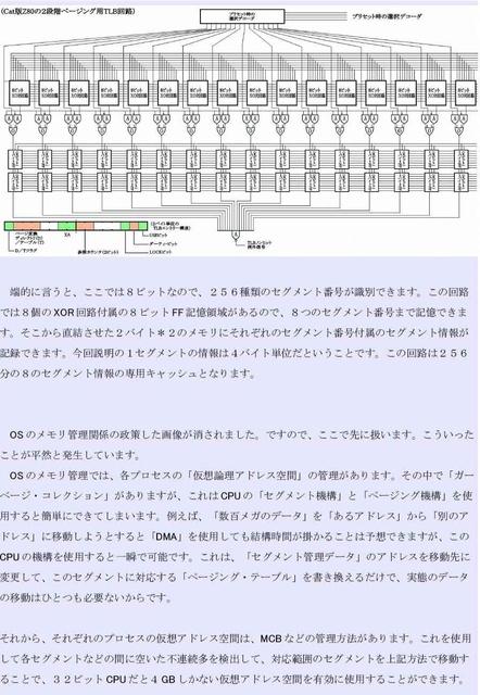 メモリ管理22_compressed.jpg