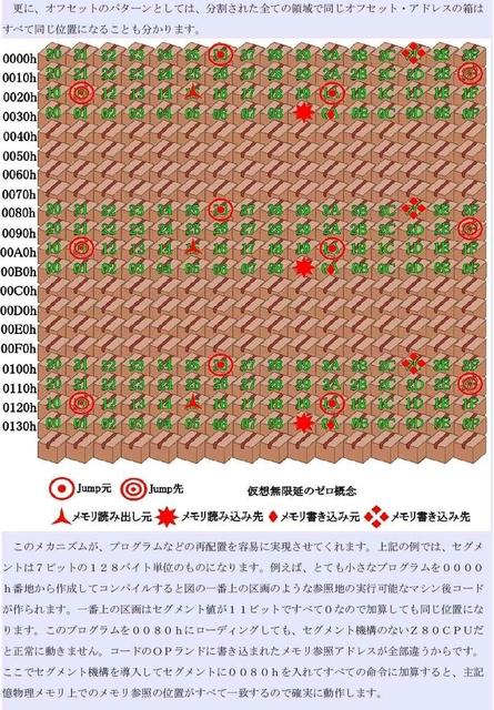 メモ管理14_compressed.jpg