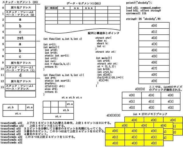 暫定Callスタック6_compressed.jpg