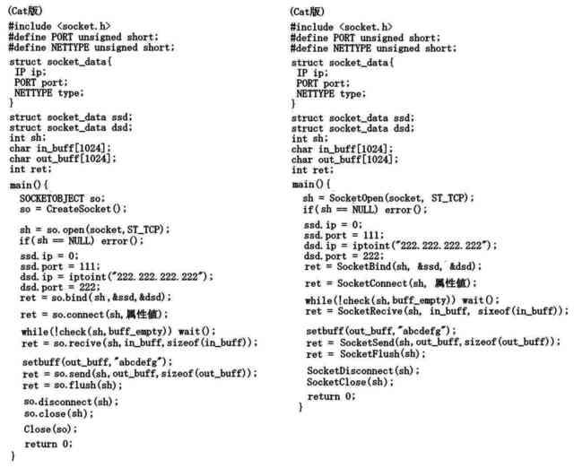 暫定Catソケット3_compressed.jpg