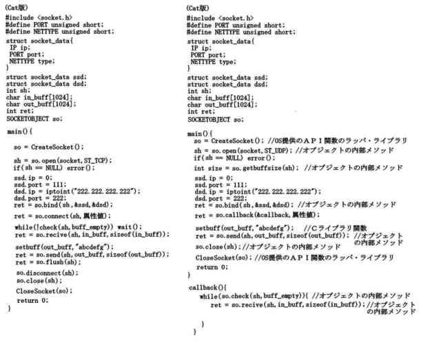 暫定Catソケット4_compressed.jpg