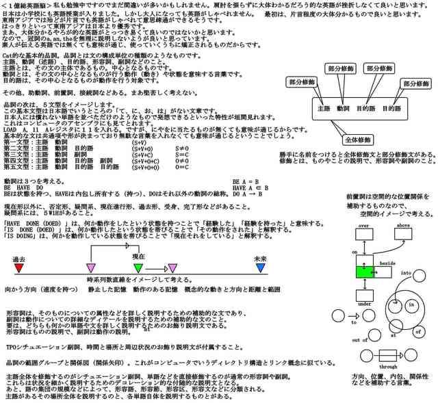 英語のすすめ_compressed.jpg