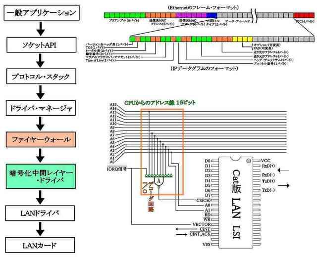 追加2_compressed.jpg
