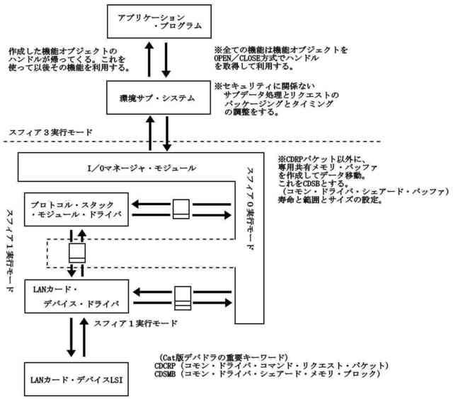 追加3_compressed.jpg