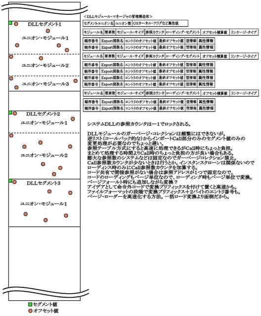 追加A2_compressed.jpg