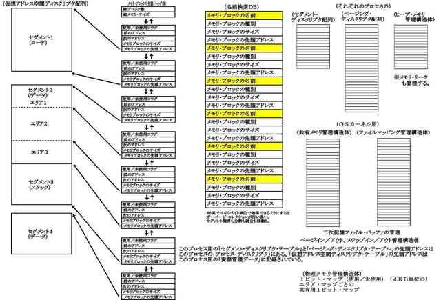 追加A4_compressed.jpg