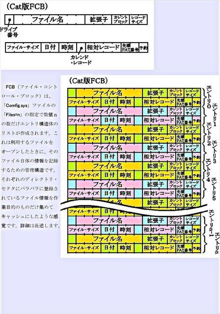 F06_R.JPG