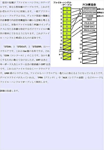 F08_R.JPG
