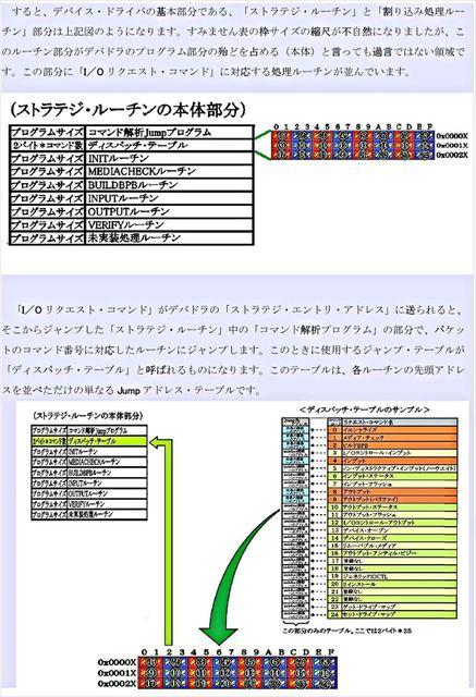 F10_R.JPG