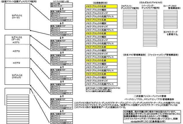 OSフライング4_compressed.jpg