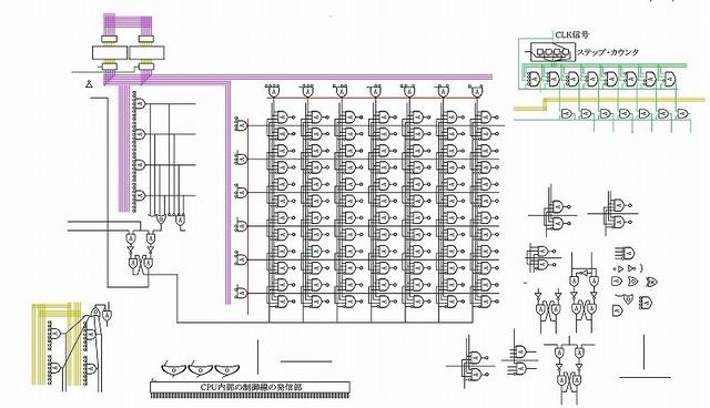 SuperZ80テストa11.jpg