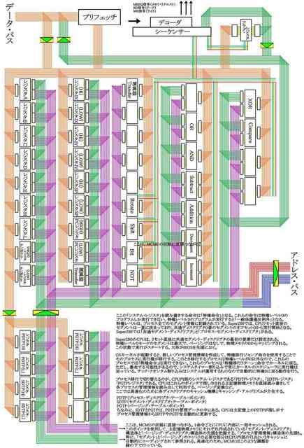 Z80CPU17_compressed.jpg