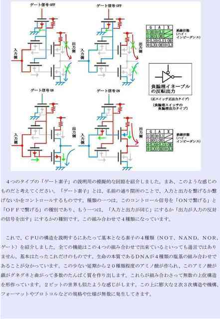 b04_compressed.jpg
