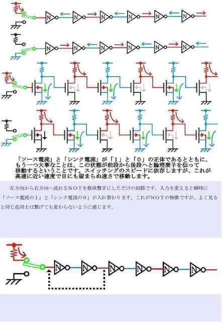 b06_compressed.jpg