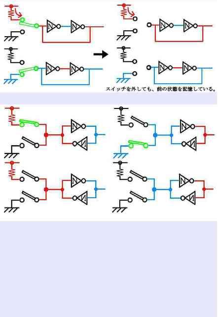 b07_compressed.jpg