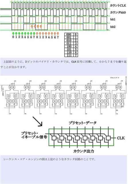 c05_compressed.jpg