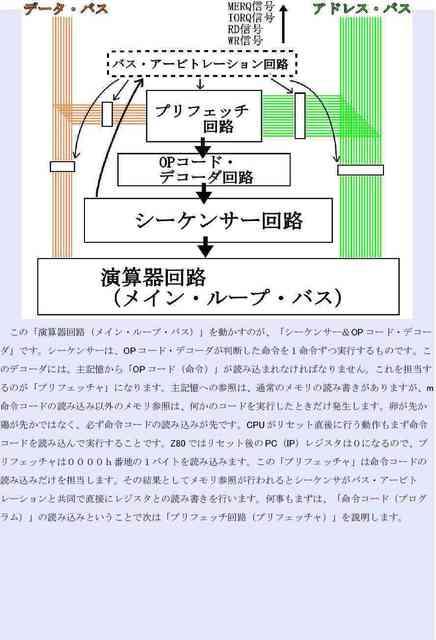 d10_compressed.jpg