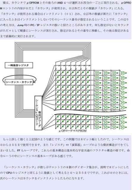 d14_compressed.jpg