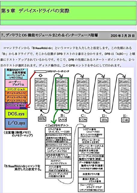 g001_R.JPG