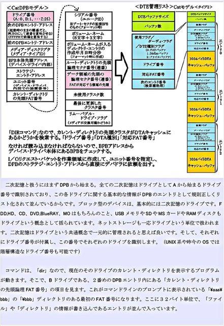 g002_R.JPG